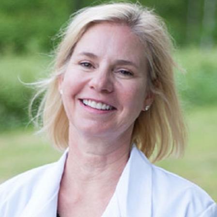 Dr. Amy H Addington