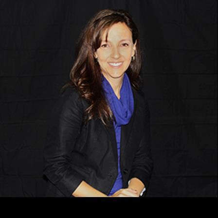 Dr. Amy D Amaro