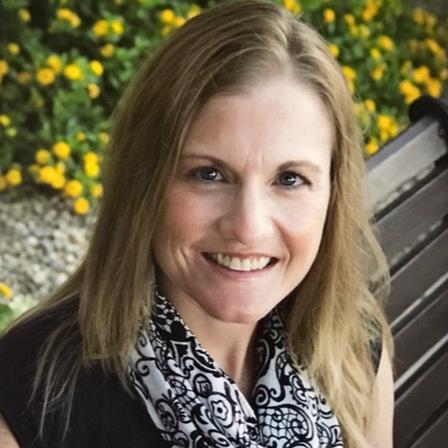 Dr. Amy E Ash