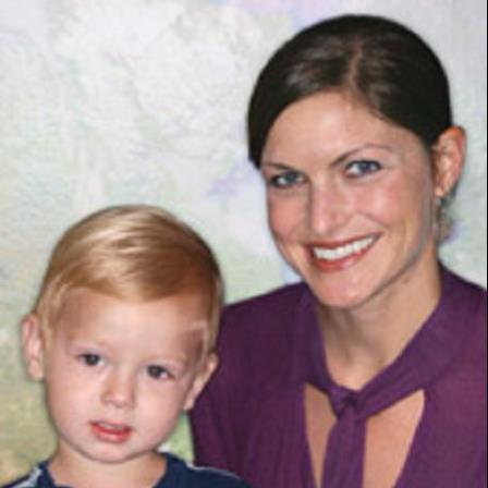 Dr. Amy M Buehler