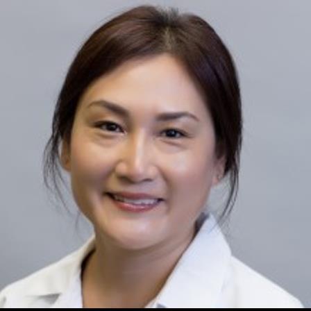 Dr. Amy J Chong
