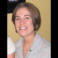 Dr. Amy K Cooper