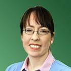 Dr. Amy G David