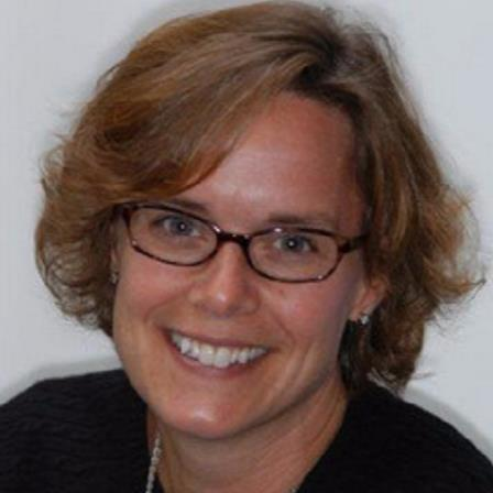 Dr. Amy R Fuller