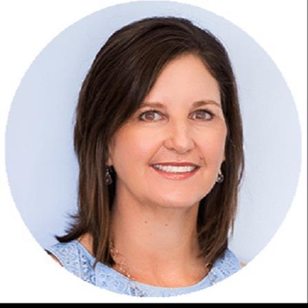 Dr. Amy E Green