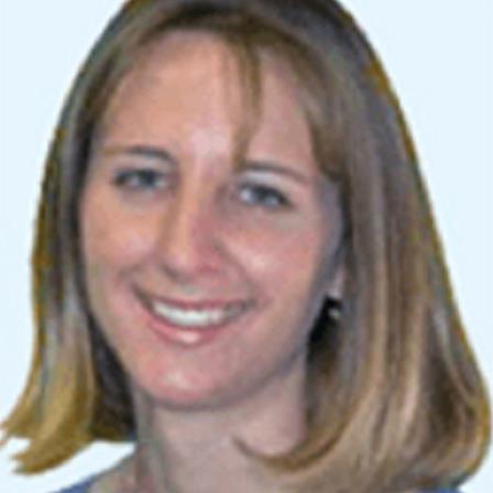 Dr. Amy B Hauschildt