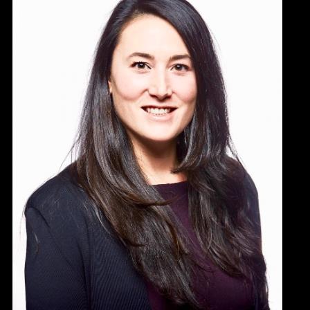 Dr. Amy D Kuhmichel