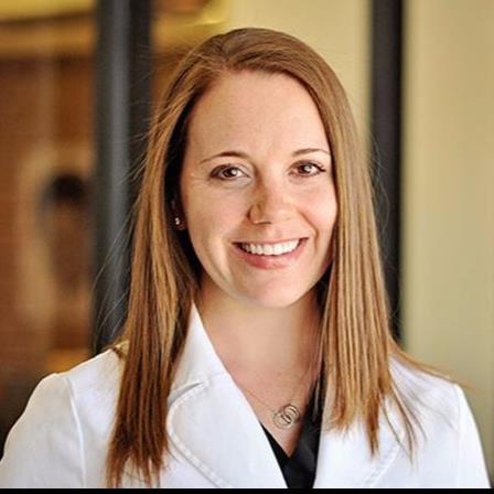 Dr. Amy E Mohr