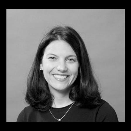 Dr. Amy Napierala