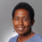Dr. Amy C. Parker