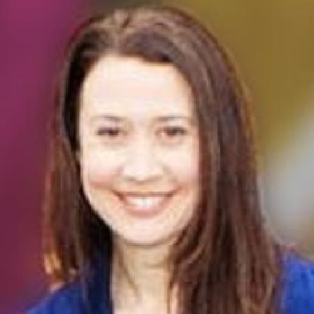 Dr. Amy L Vincent