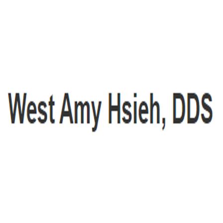 Dr. Amy H West