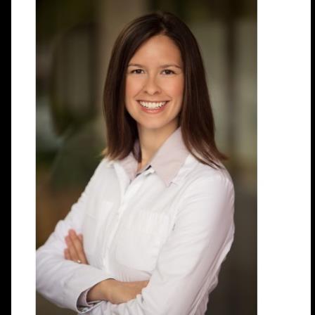 Dr. Amy K Winter
