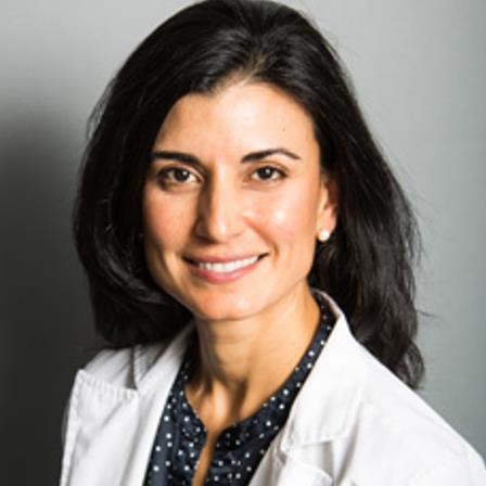 Dr. Ana J Amaya