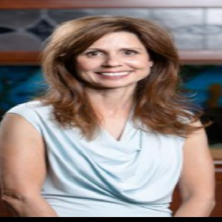 Dr. Ana M Billman