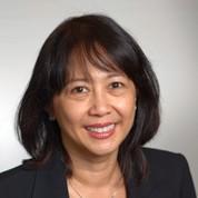 Dr. Ana M Cariaga