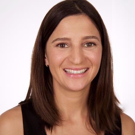 Dr. Ana C Helmbold