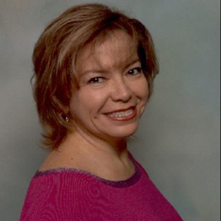 Dr. Ana M Meigs