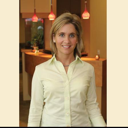Dr. Ana V Poggio