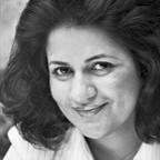 Dr. Anagha Joshi