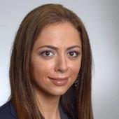 Dr. Anahita Tajbakhsh
