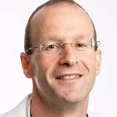 Dr. Anatoliy Ravin