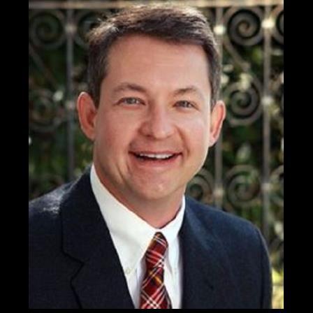 Dr. Andre M Fruge