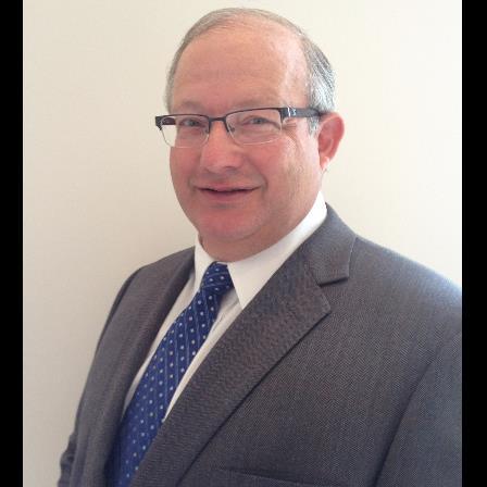 Dr. Andre P Huwyler