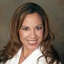 Dr. Andrea Cervantes