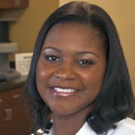 Dr. Andrea L Davis