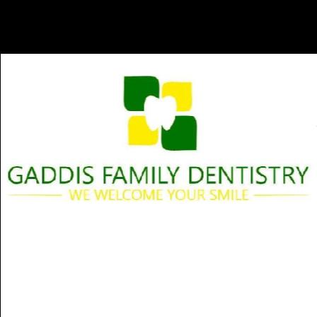 Dr. Andrea R Gaddis