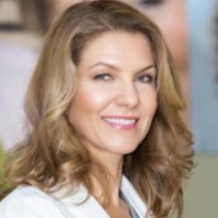 Dr. Andrea Ghenta-Drimbare