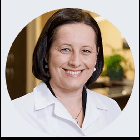 Dr. Andrea S Hersh