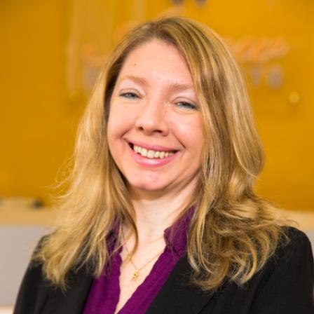 Dr. Andrea Mobilia