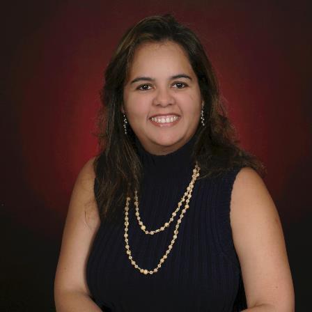 Dr. Andrea R Scollard