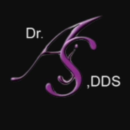 Dr. Andrea J Smith