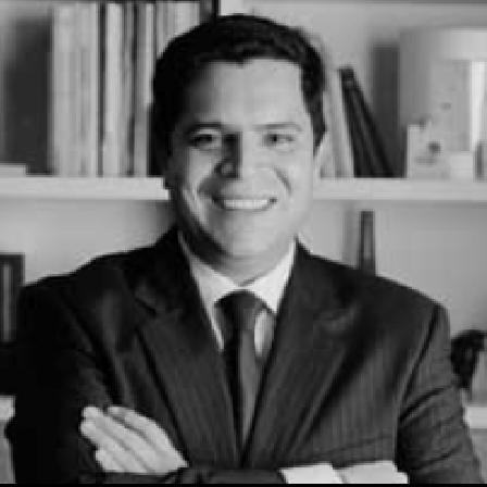 Dr. Andres F Herrera