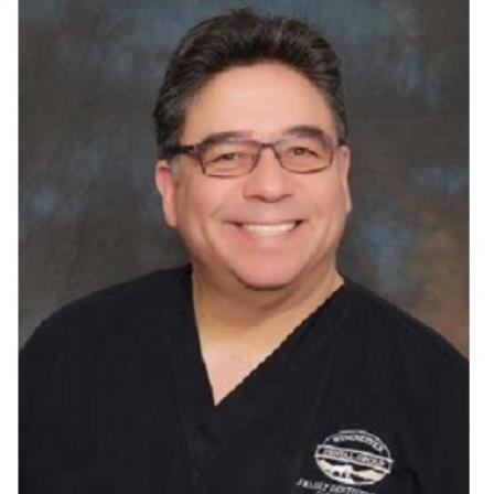 Dr. Andrew S Arriola