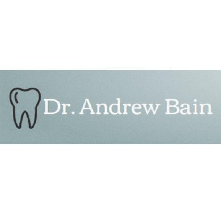 Dr. Andrew T Bain