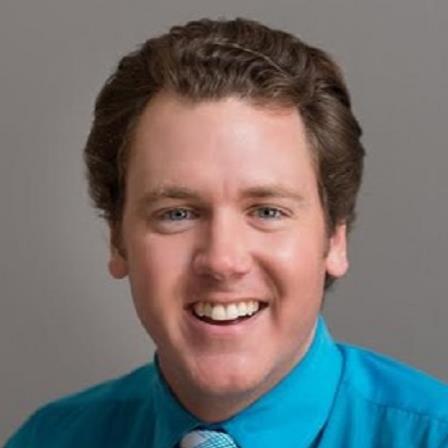 Dr. Andrew J Baker