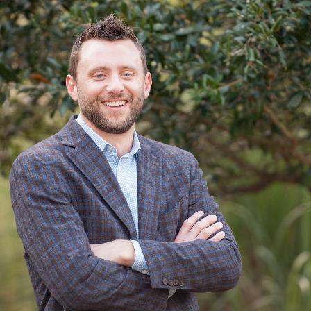 Dr. Andrew R Banker