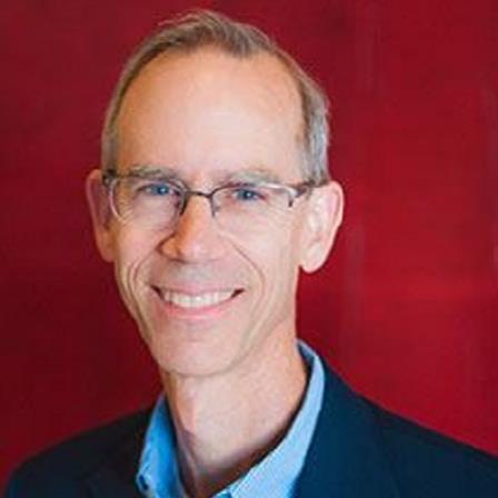 Dr. Andrew E Bluhm