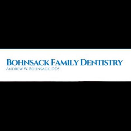 Dr. Andrew W Bohnsack