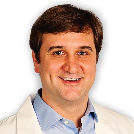 Dr. Andrew P Brunson