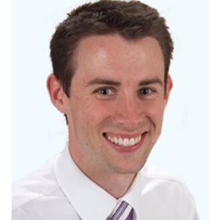 Dr. Andrew B Christensen