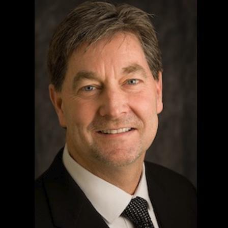 Dr. Andrew C Cobb