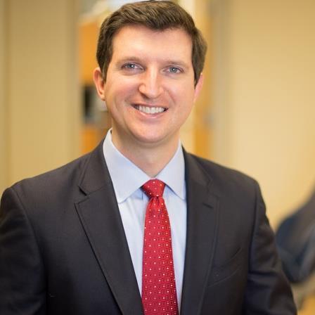 Dr. Andrew V Danberg-Ficarelli