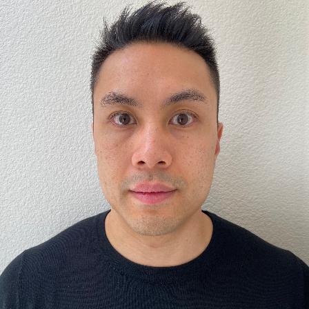 Dr. Andrew D Dinh
