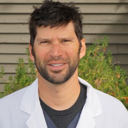 Dr. Andrew S Firtel