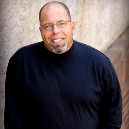 Dr. Andrew R Fletcher